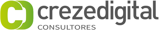 Creze Digital